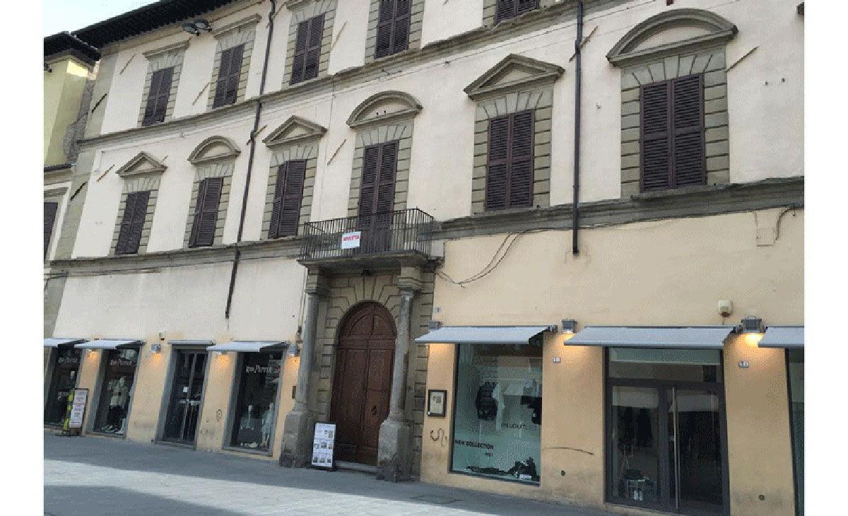Studio Immobiliare Giani - Foto 1